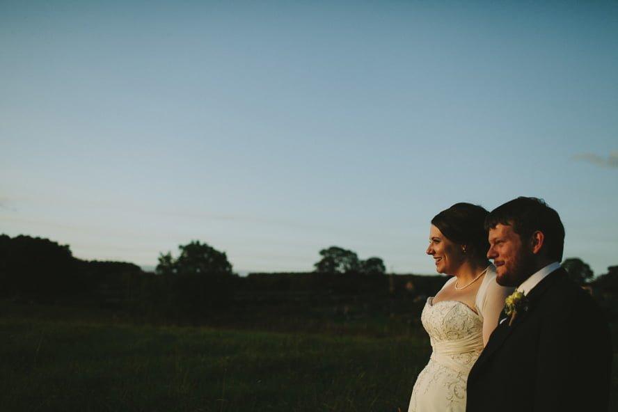 Alternative Wedding Photography Scotland 188