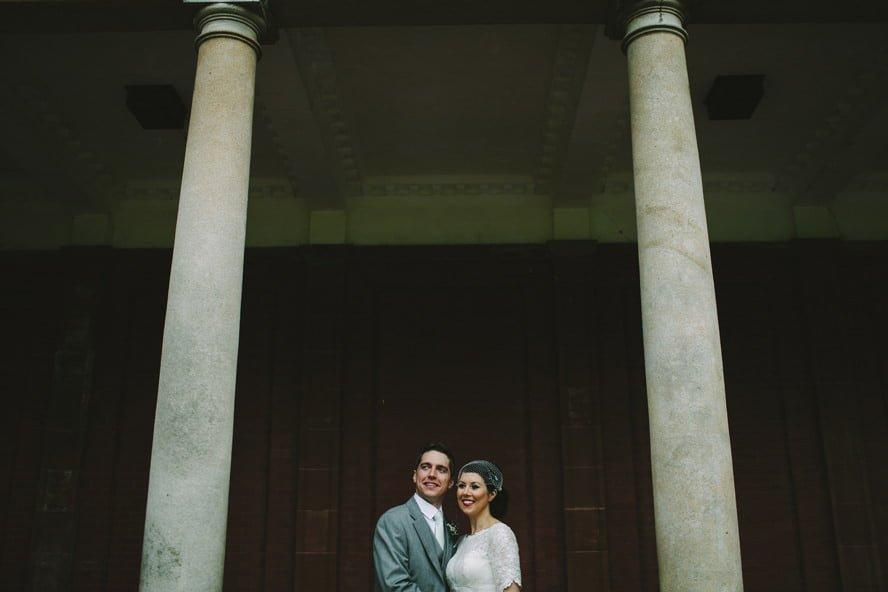 Alternative Wedding Photography Scotland 192