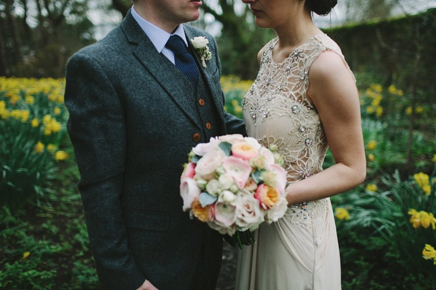 Alternative Wedding Photography Scotland 196