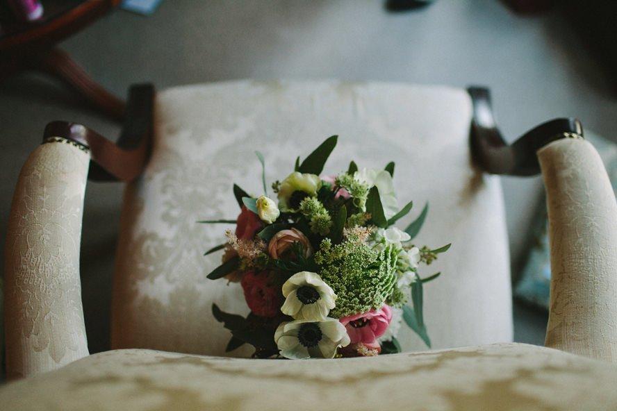 Alternative Wedding Photography Scotland 202