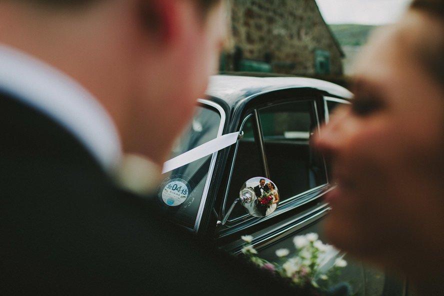 Alternative Wedding Photography Scotland 205