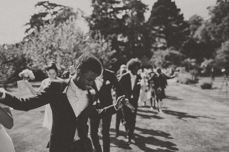 Alternative Wedding Photography Scotland 213
