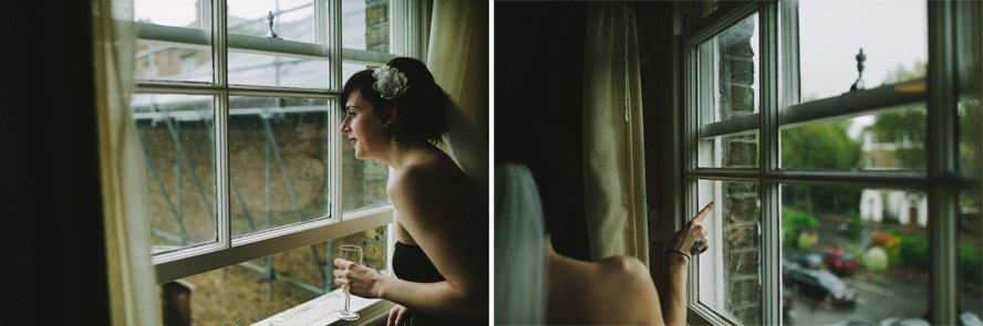 Alternative Wedding Photography Scotland 216