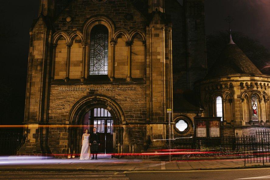 Alternative Wedding Photography Scotland 221