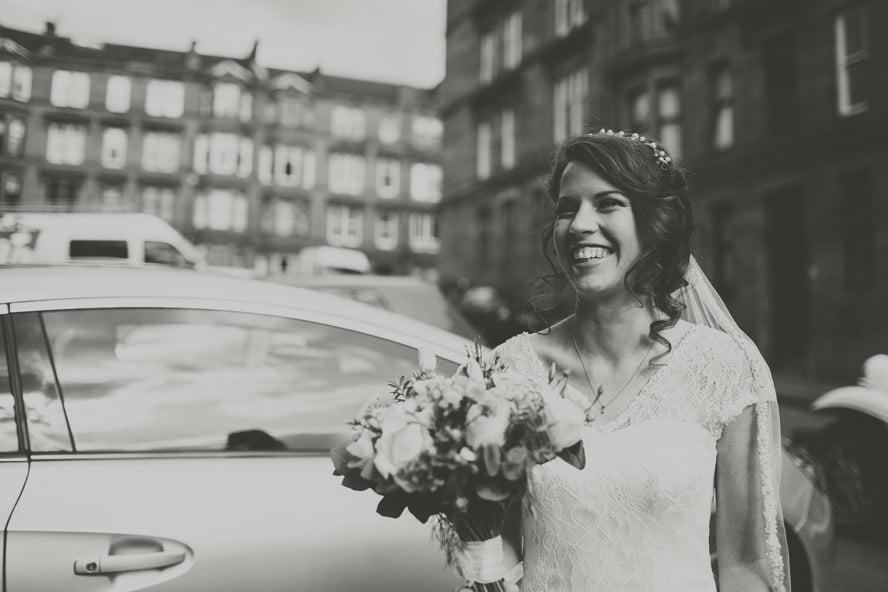 Alternative Wedding Photography Scotland 224