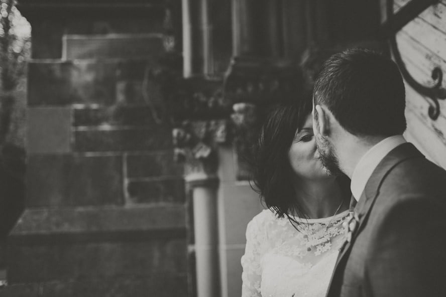 Alternative Wedding Photography Scotland 237