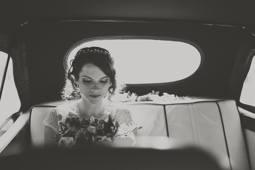 Alternative Wedding Photography Scotland 240