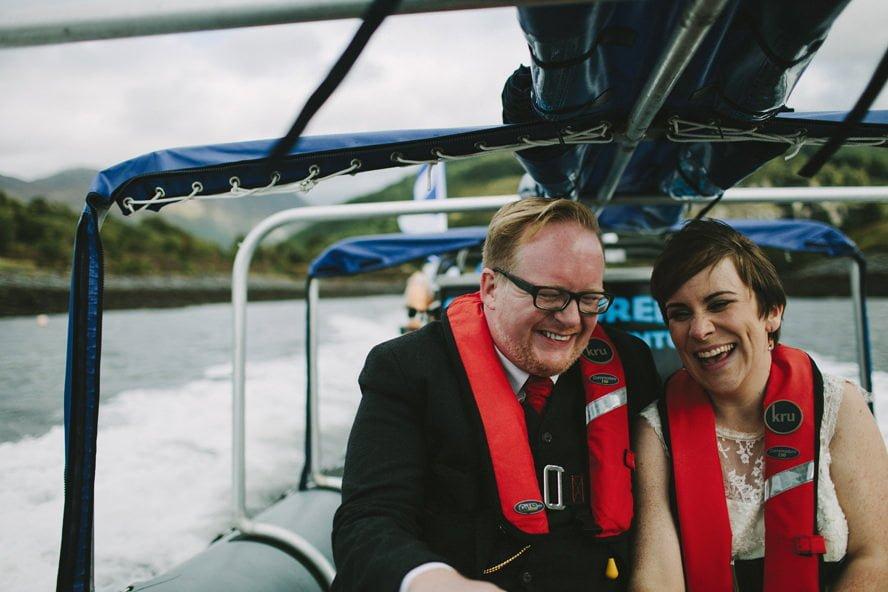 Alternative Wedding Photography Scotland 242