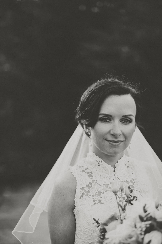 Alternative Wedding Photography Scotland 245