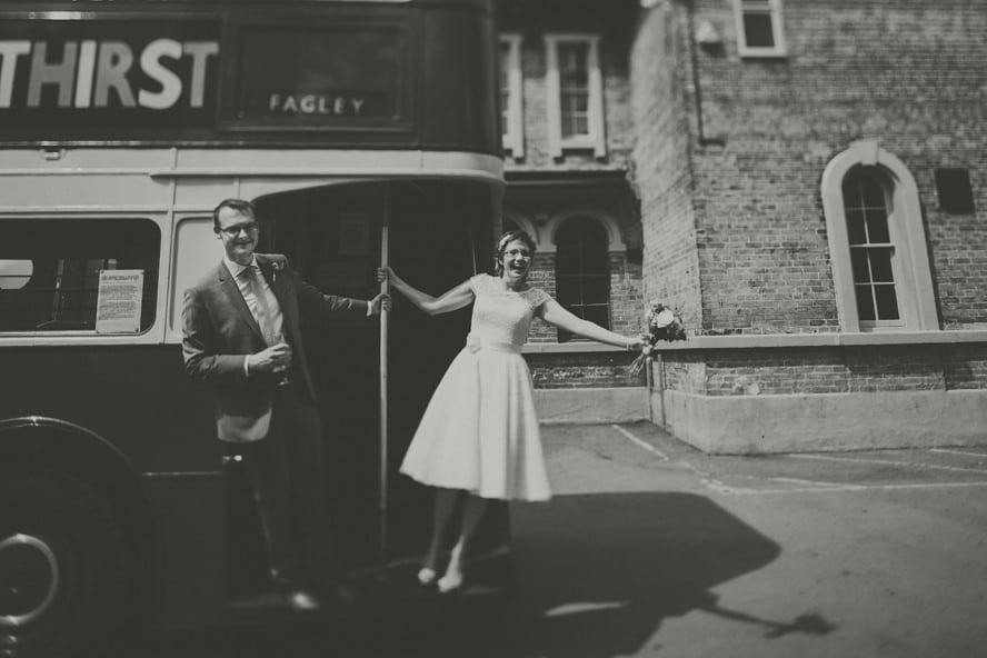 Alternative Wedding Photography Scotland 248