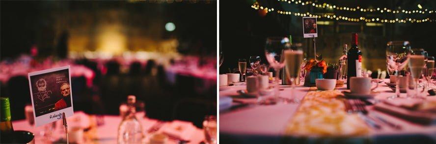 Alternative Wedding Photography Scotland 251
