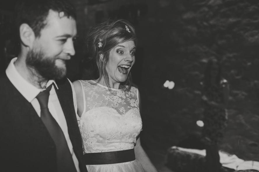 Alternative Wedding Photography Scotland 2601