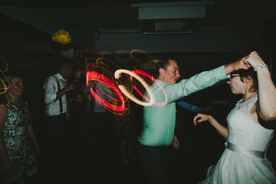 Alternative Wedding Photography Scotland 2641