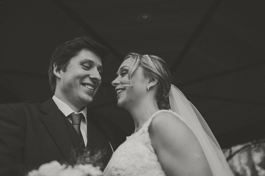 Alternative Wedding Photography Scotland 2661