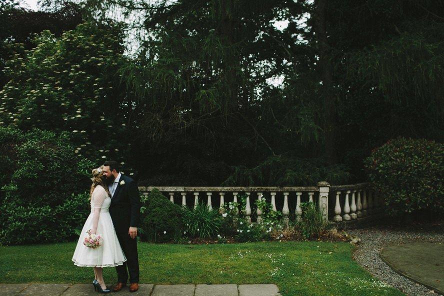 Alternative Wedding Photography Scotland 2721