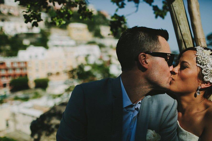 Alternative Wedding Photography Scotland 2781