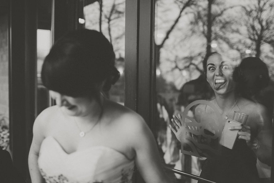 Alternative Wedding Photography Scotland 2791