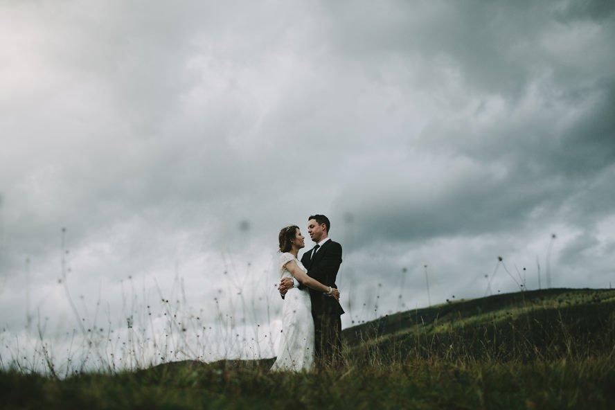 Alternative Wedding Photography Scotland 2821