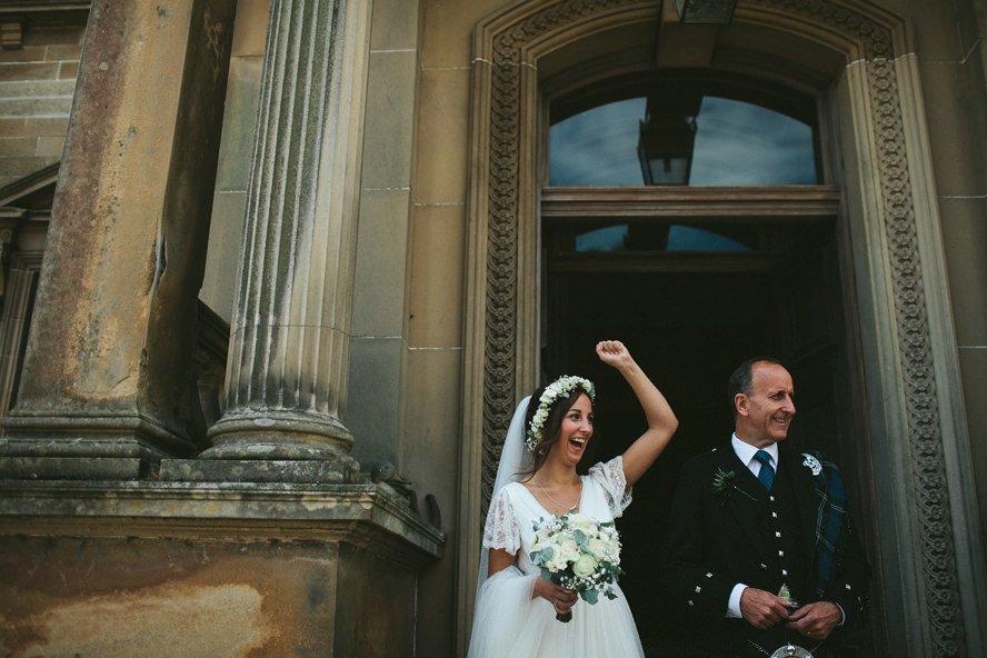 Alternative Wedding Photography Scotland 2881