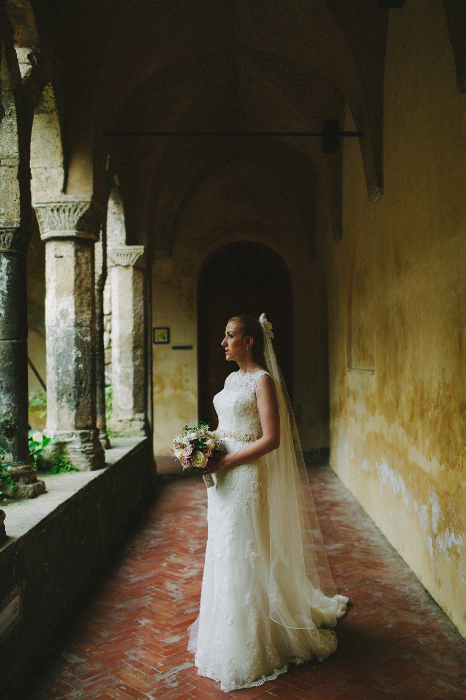 Alternative Wedding Photography Scotland 2931