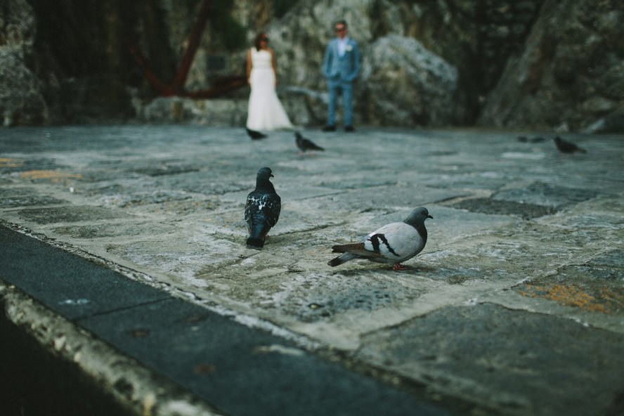 Alternative Wedding Photography Scotland 2981