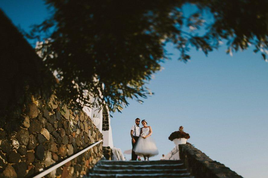 Alternative Wedding Photography Scotland 3241