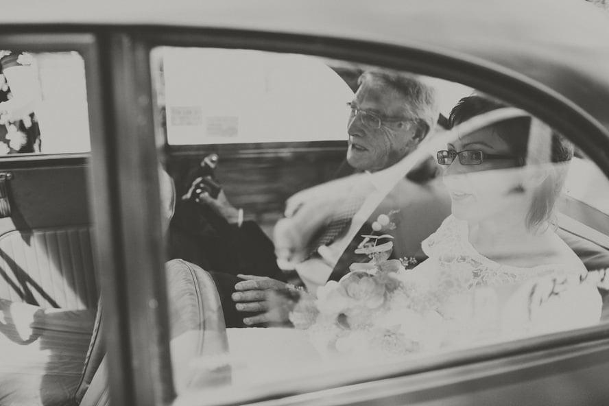 Alternative Wedding Photography Scotland 3331