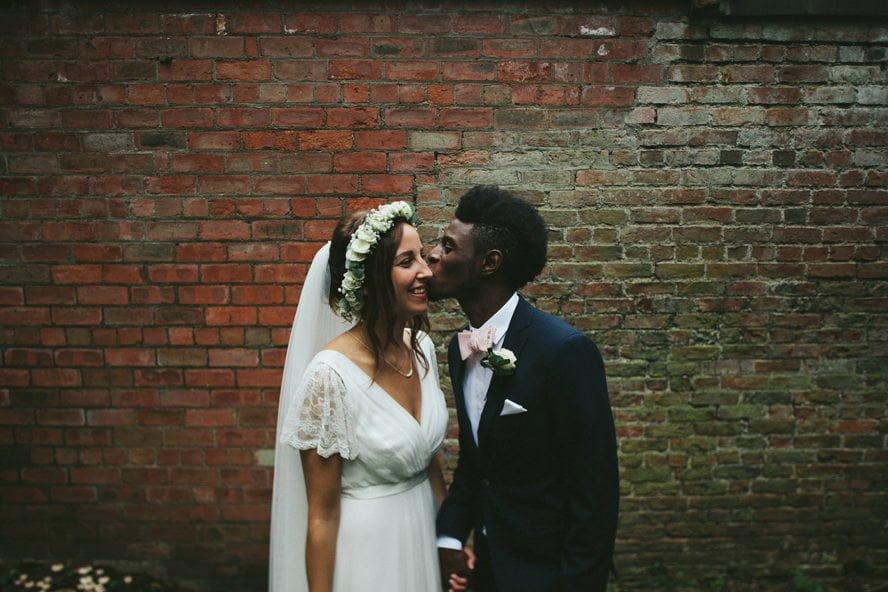 Alternative Wedding Photography Scotland 3471