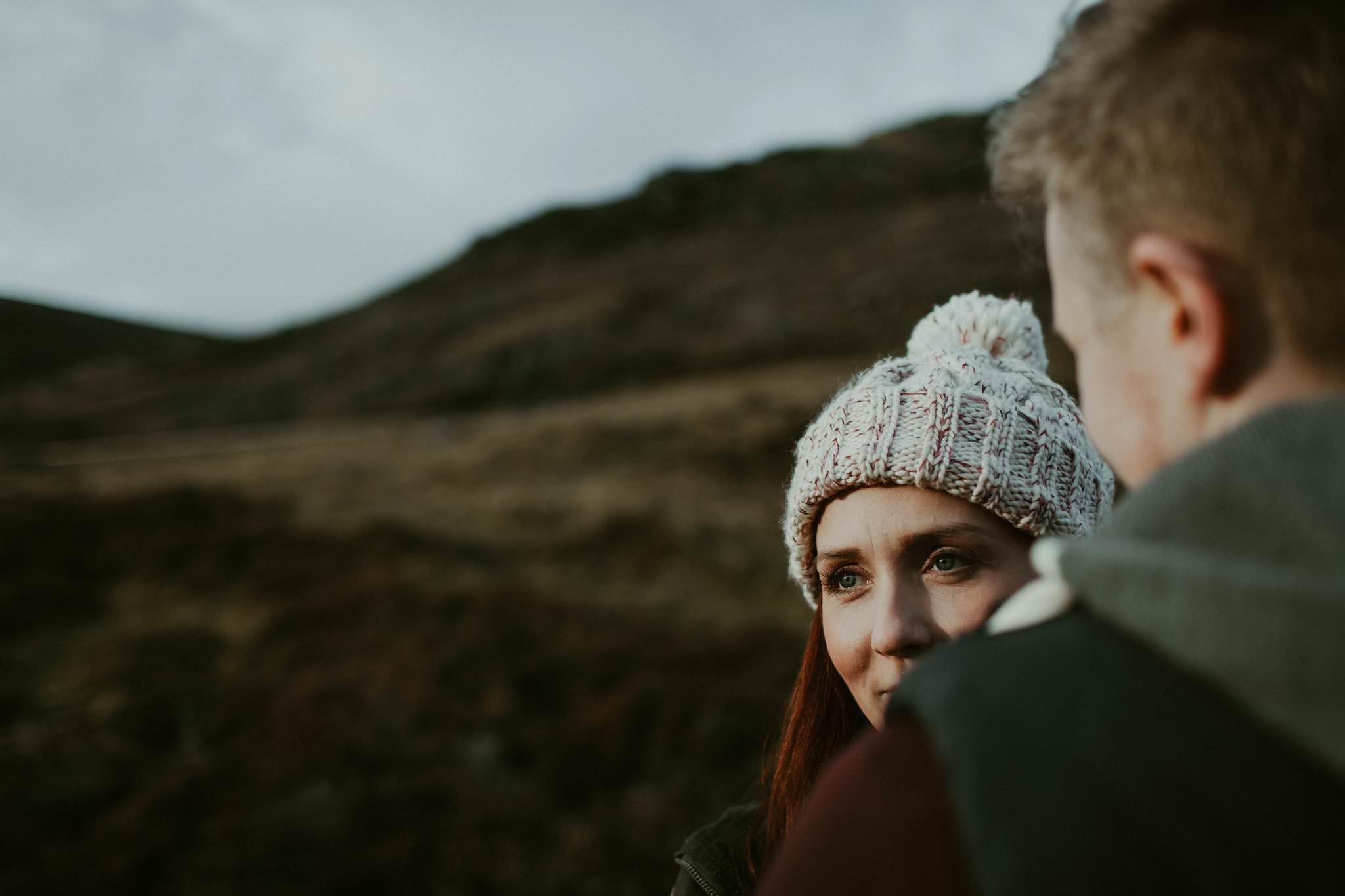 wedding-photography-cairngorms-007