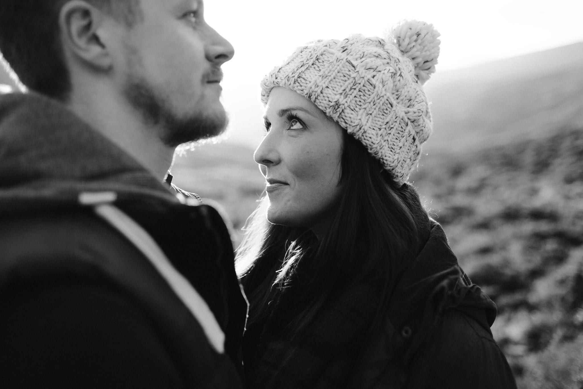 wedding-photography-cairngorms-008