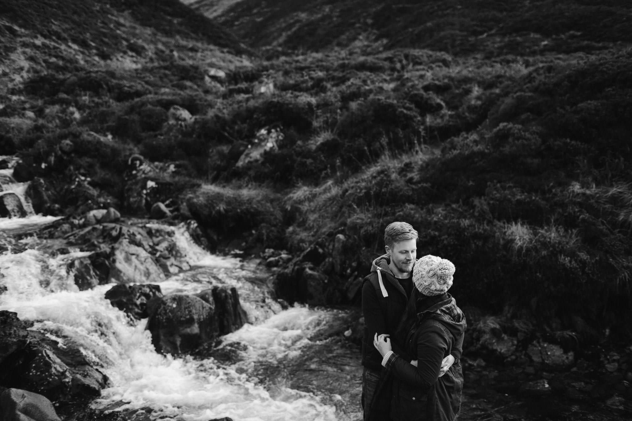 wedding-photography-cairngorms-016