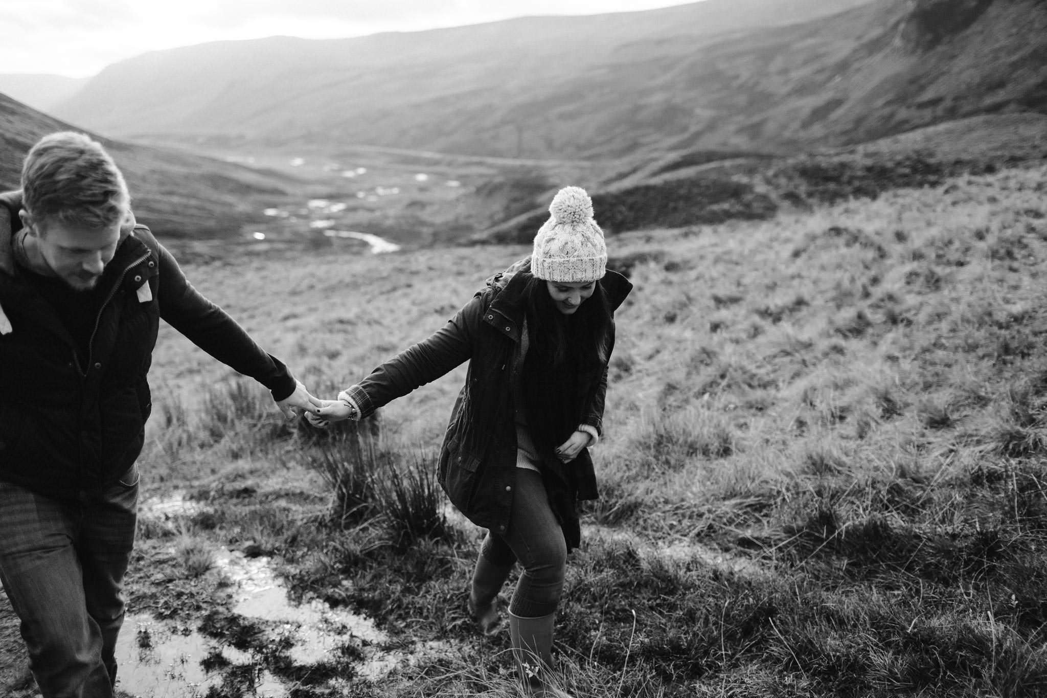 wedding-photography-cairngorms-017