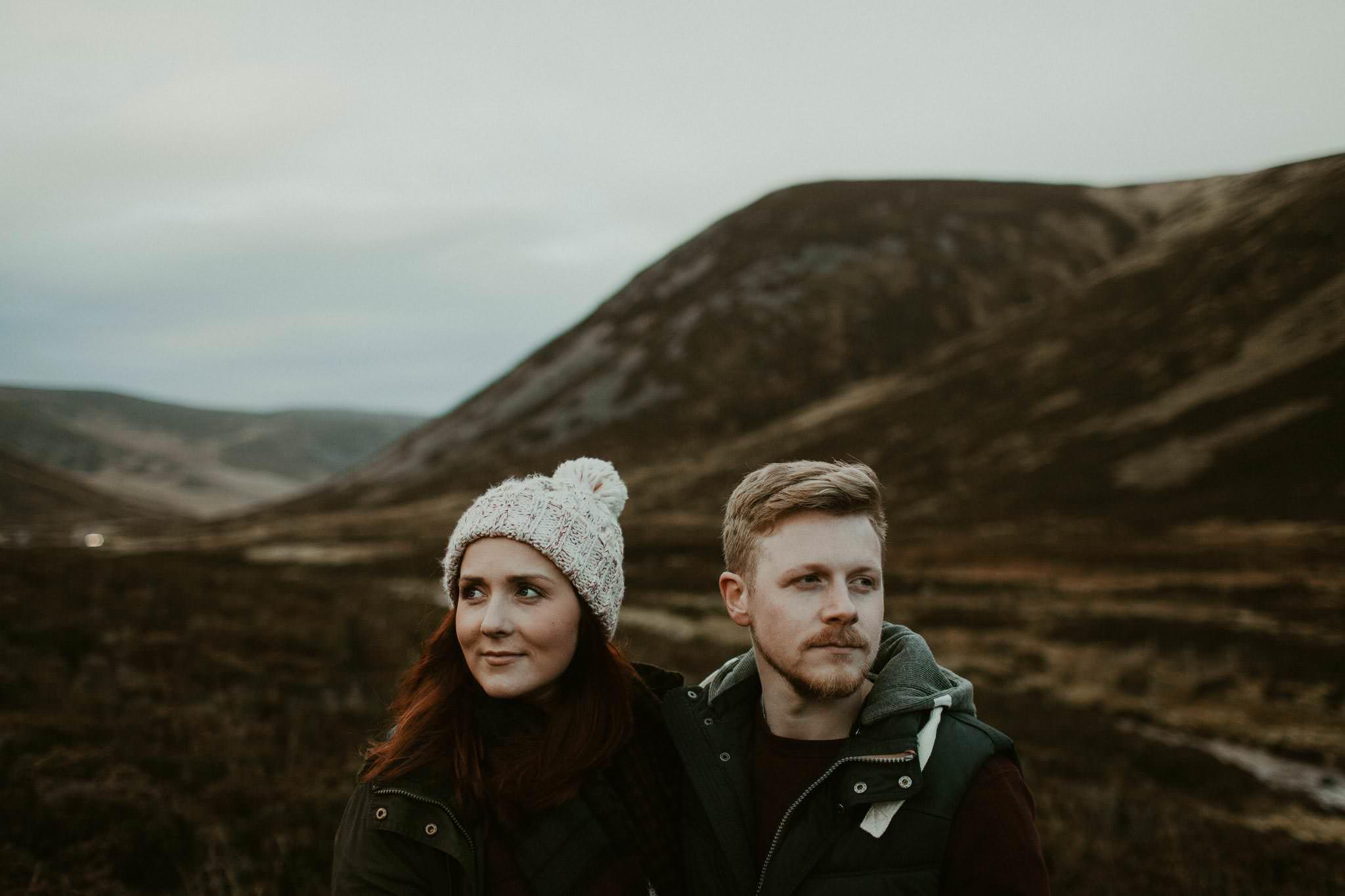 wedding-photography-cairngorms-020