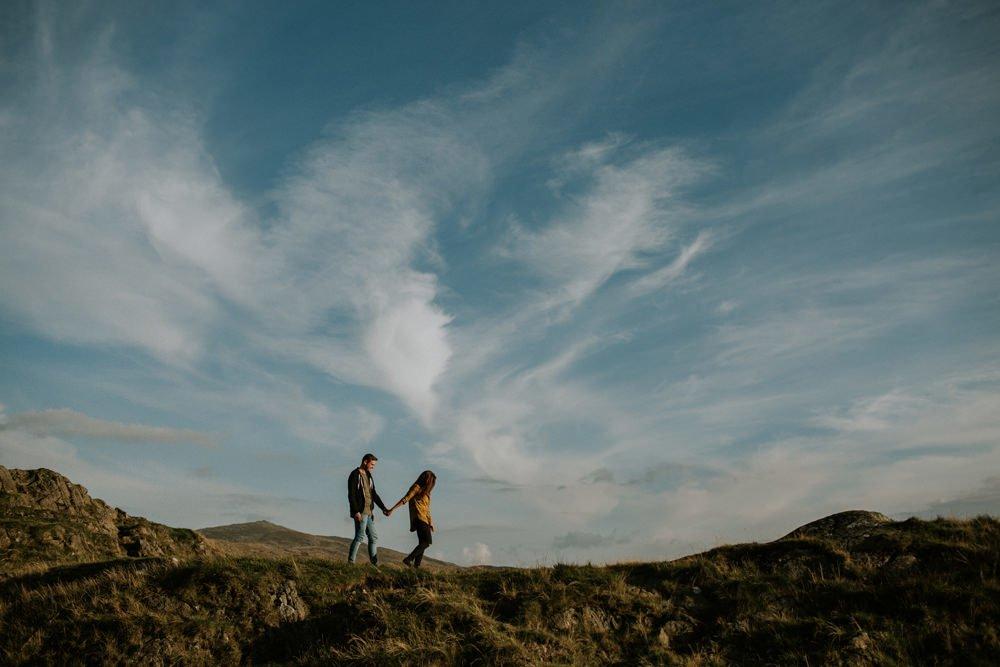 elopement-photographer-skye 003