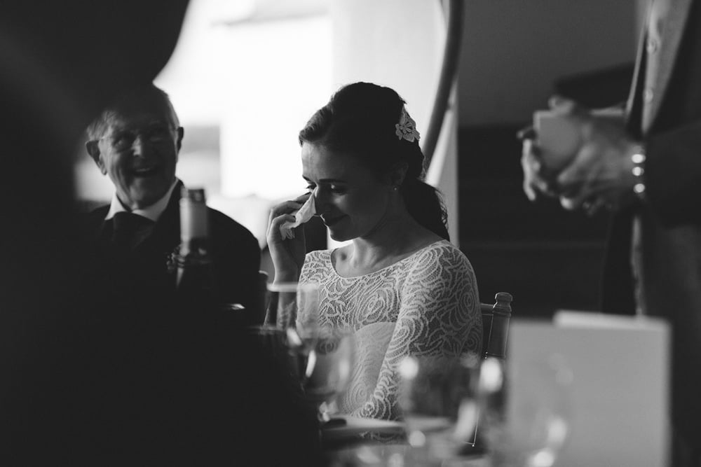 elopement-photographer-skye 005