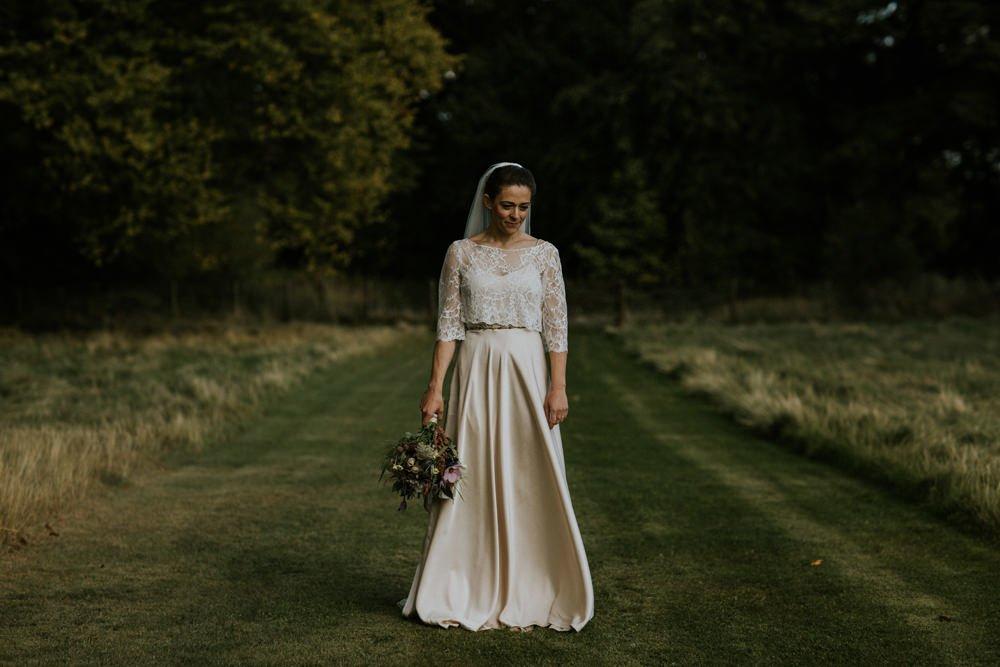 elopement-photographer-skye 006