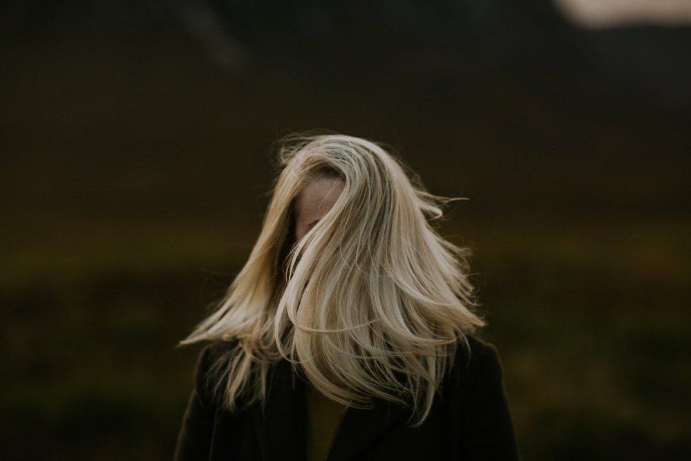 elopement-photographer-skye 007