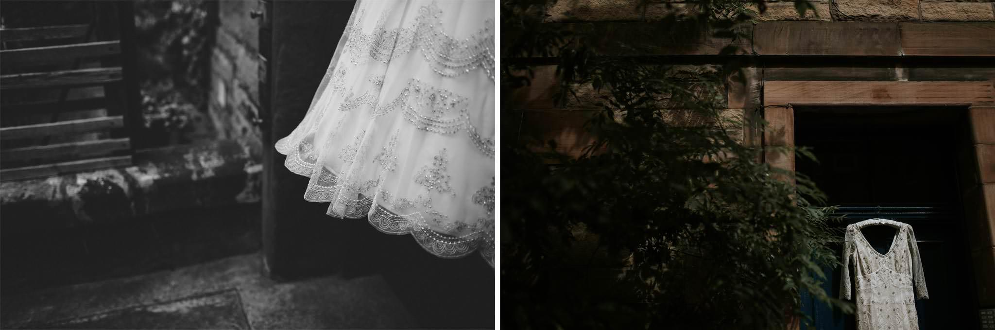 secret-herb-garden-edinburgh-vegan-wedding-009