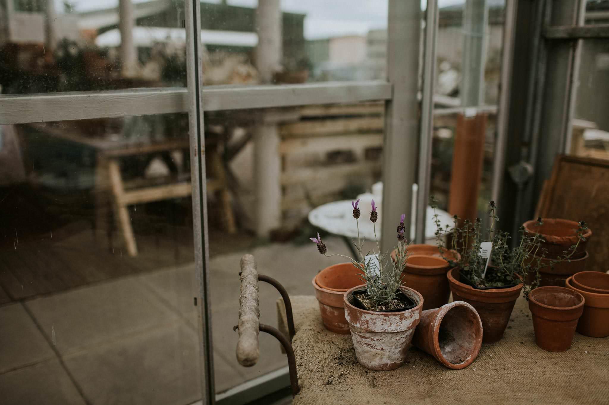 secret-herb-garden-edinburgh-vegan-wedding-020