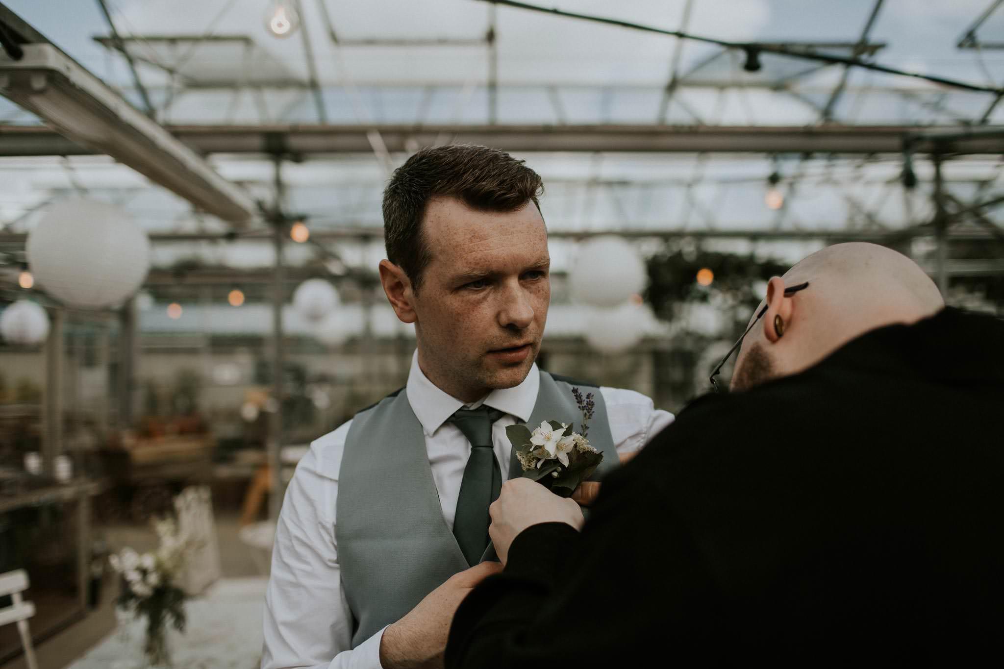 secret-herb-garden-edinburgh-vegan-wedding-025