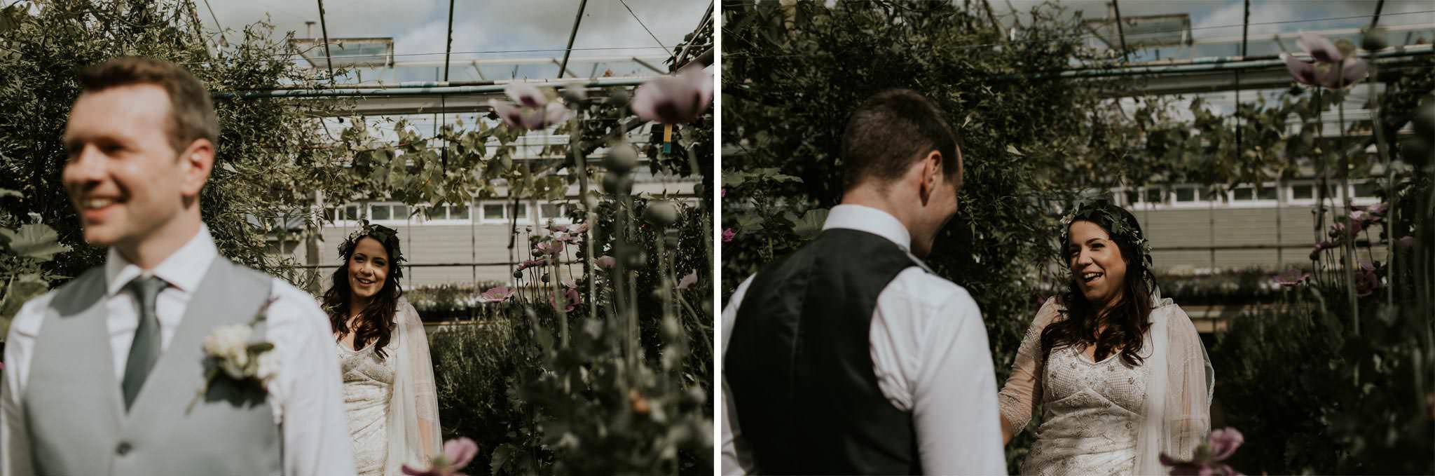 secret-herb-garden-edinburgh-vegan-wedding-026