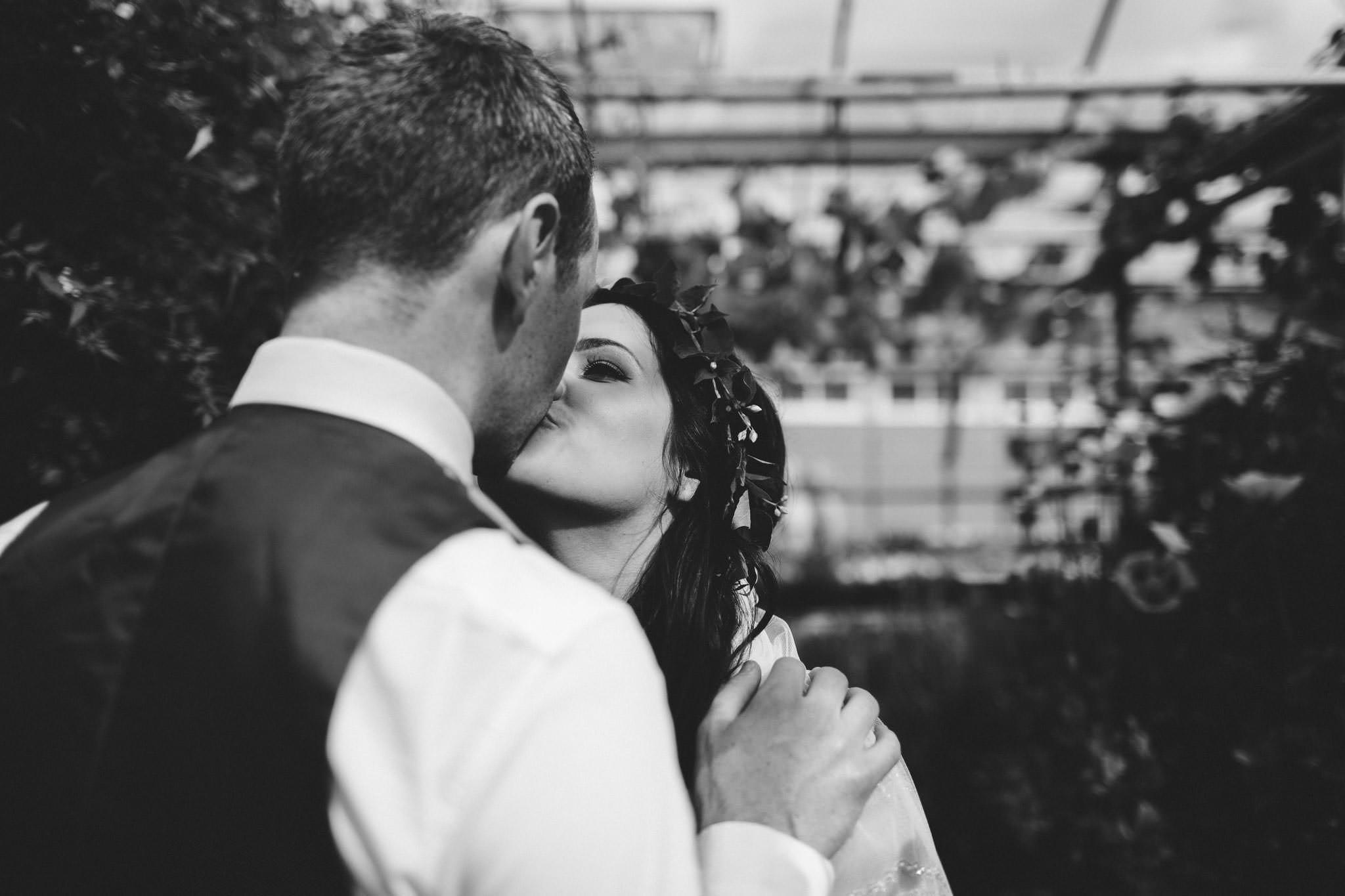 secret-herb-garden-edinburgh-vegan-wedding-028