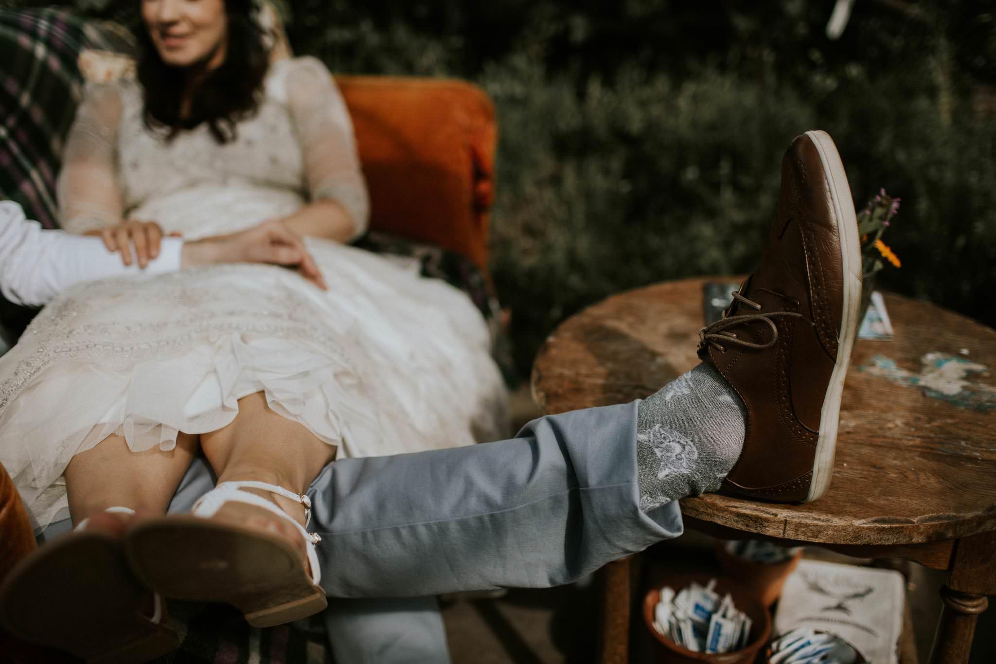secret-herb-garden-edinburgh-vegan-wedding-031