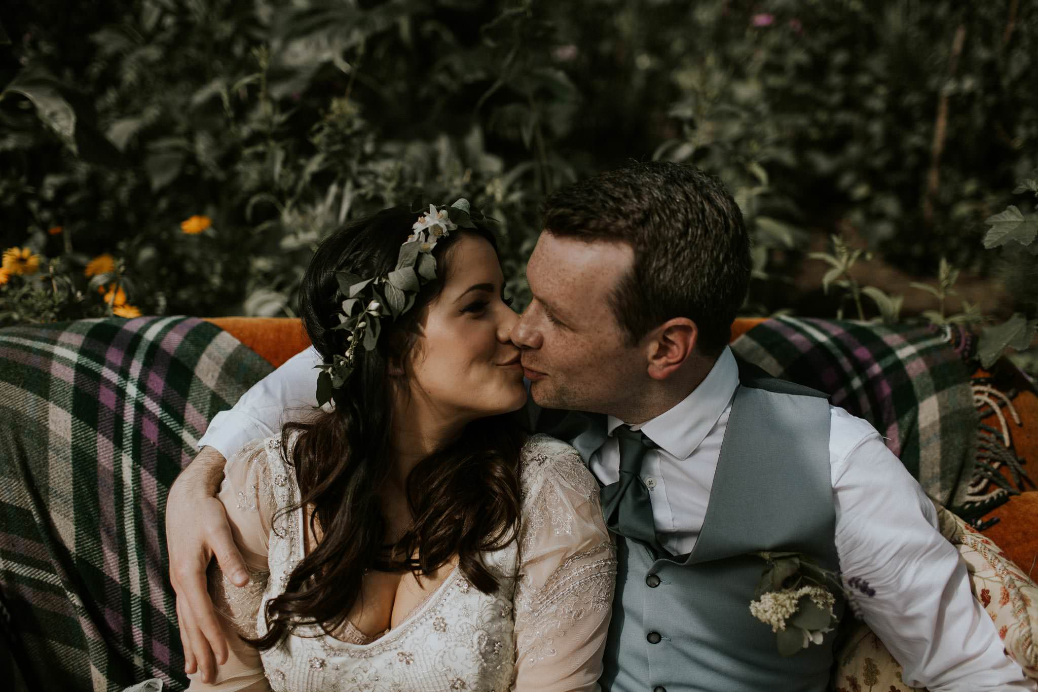 secret-herb-garden-edinburgh-vegan-wedding-032