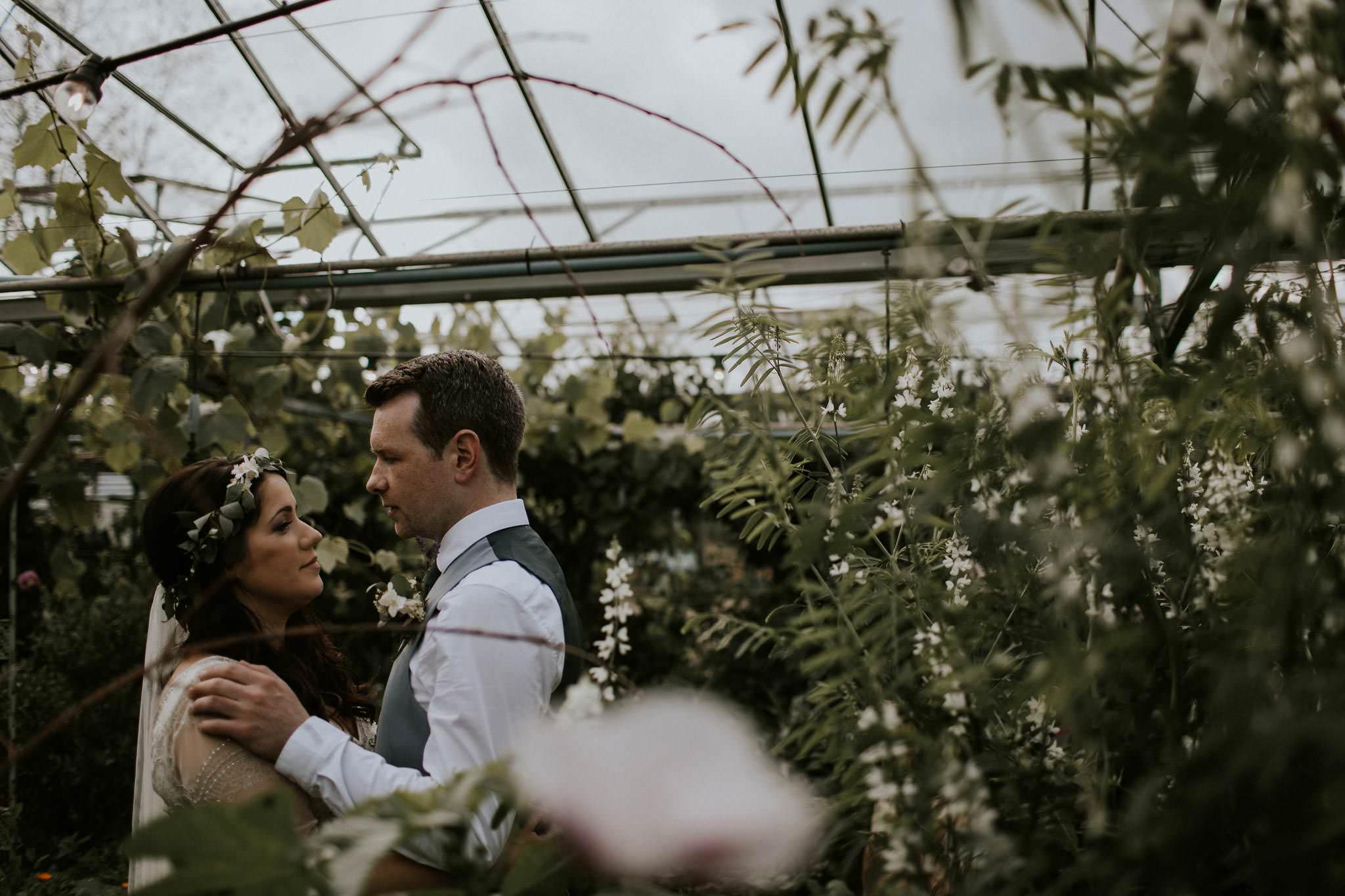 secret-herb-garden-edinburgh-vegan-wedding-035