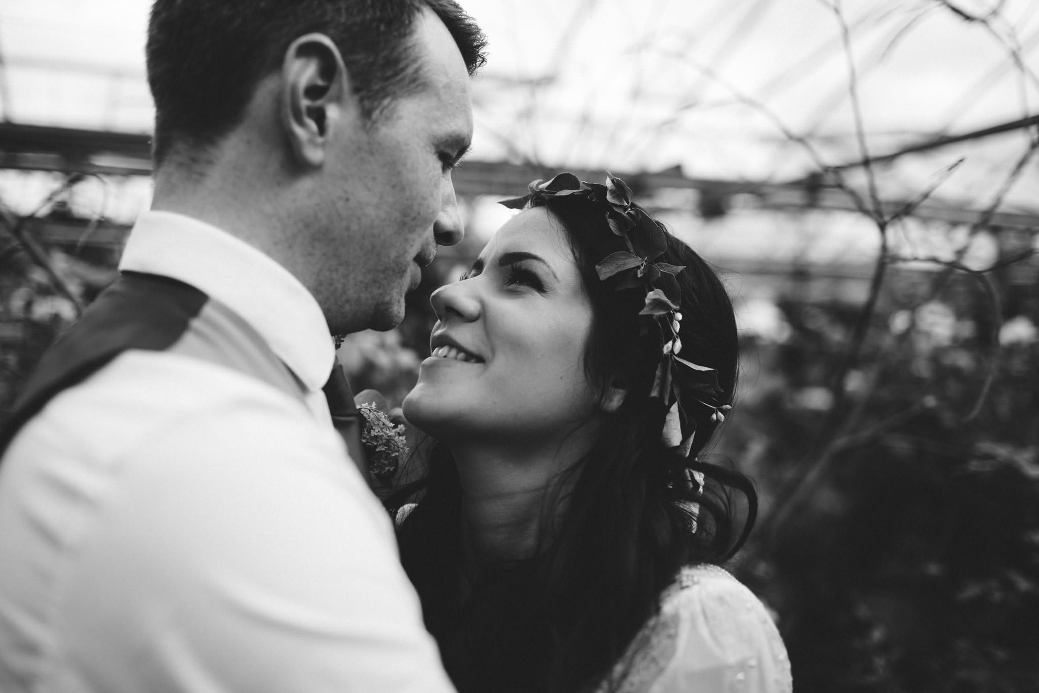 secret-herb-garden-edinburgh-vegan-wedding-036