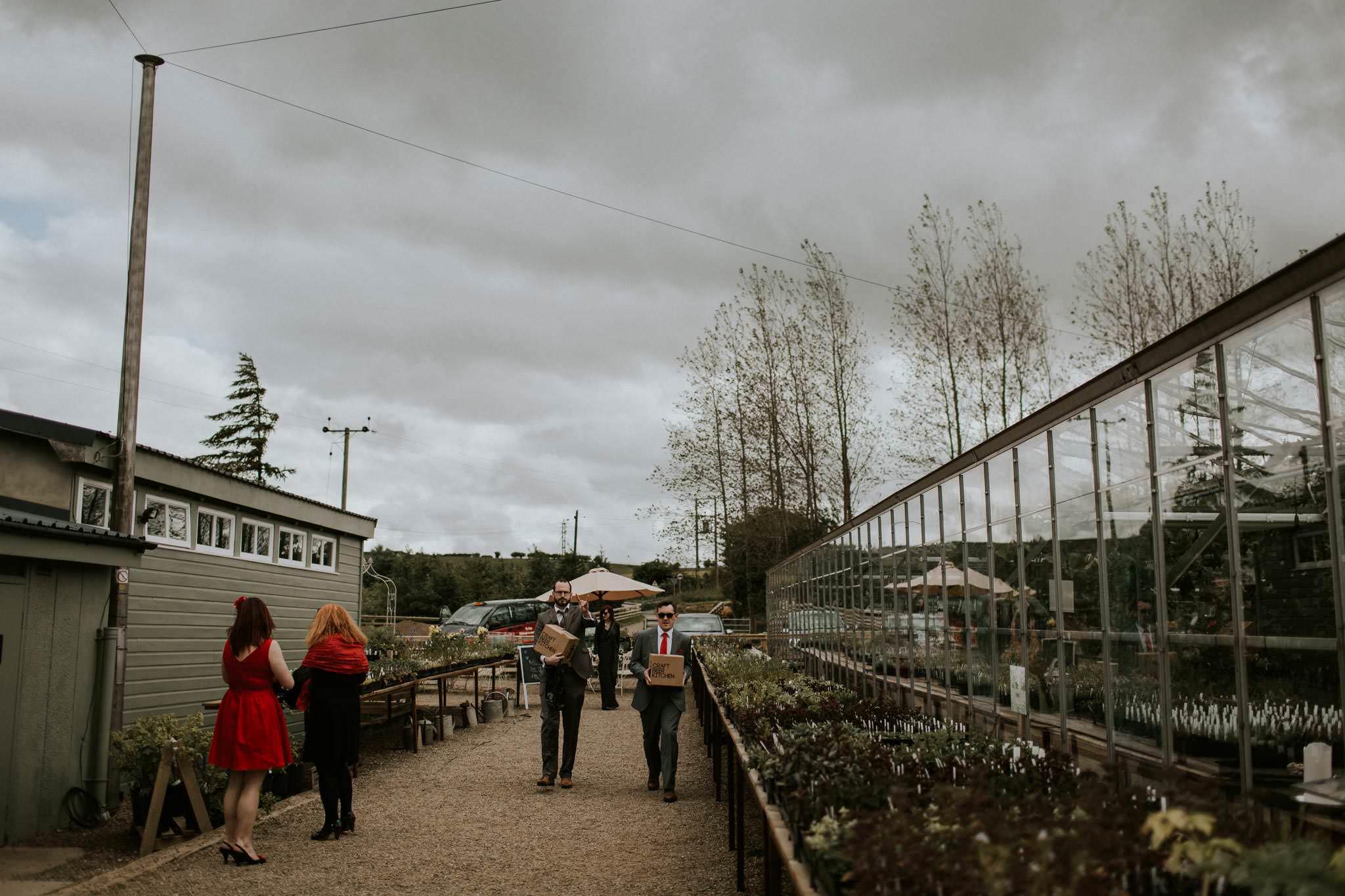 secret-herb-garden-edinburgh-vegan-wedding-041