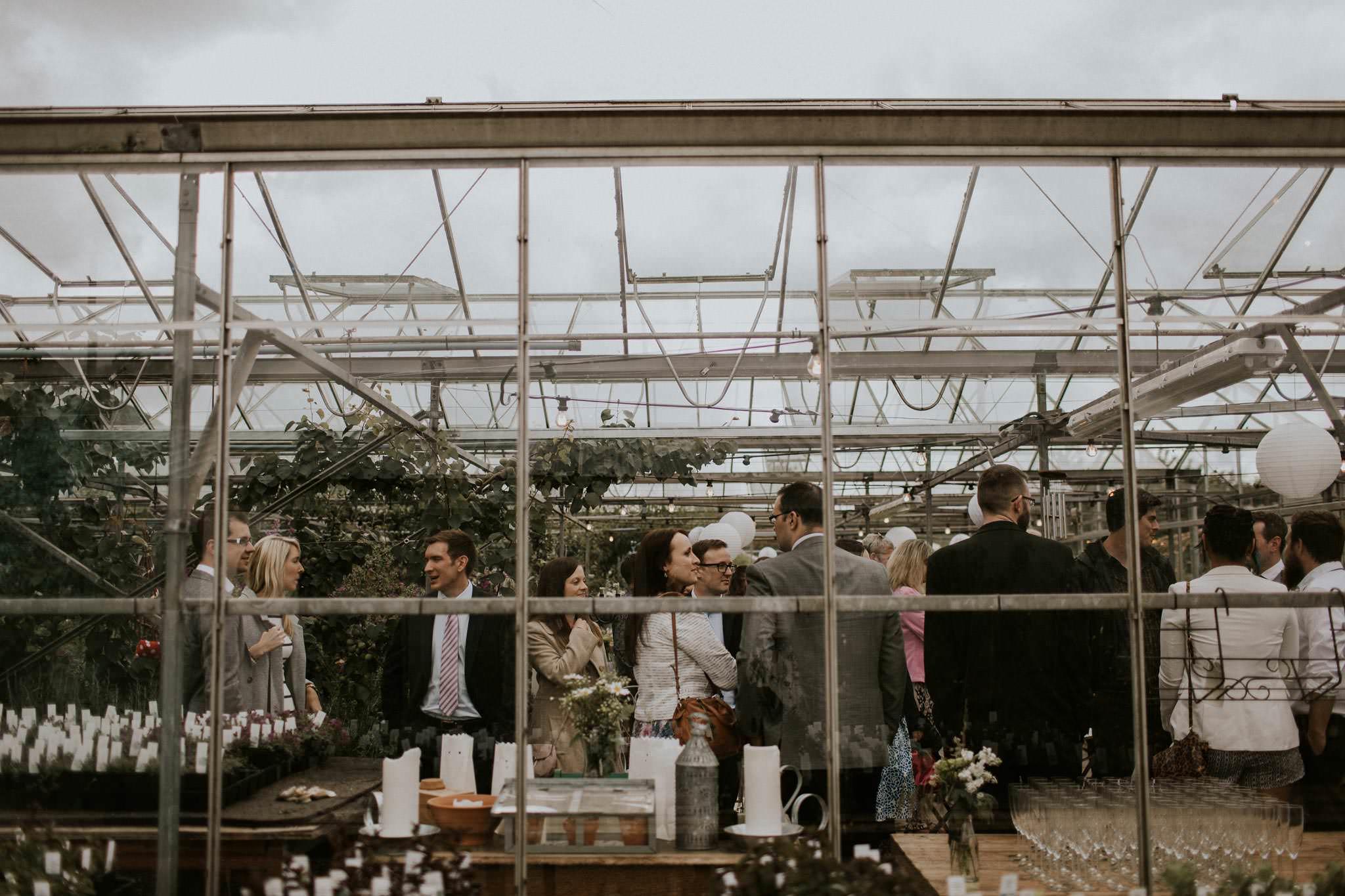 secret-herb-garden-edinburgh-vegan-wedding-042