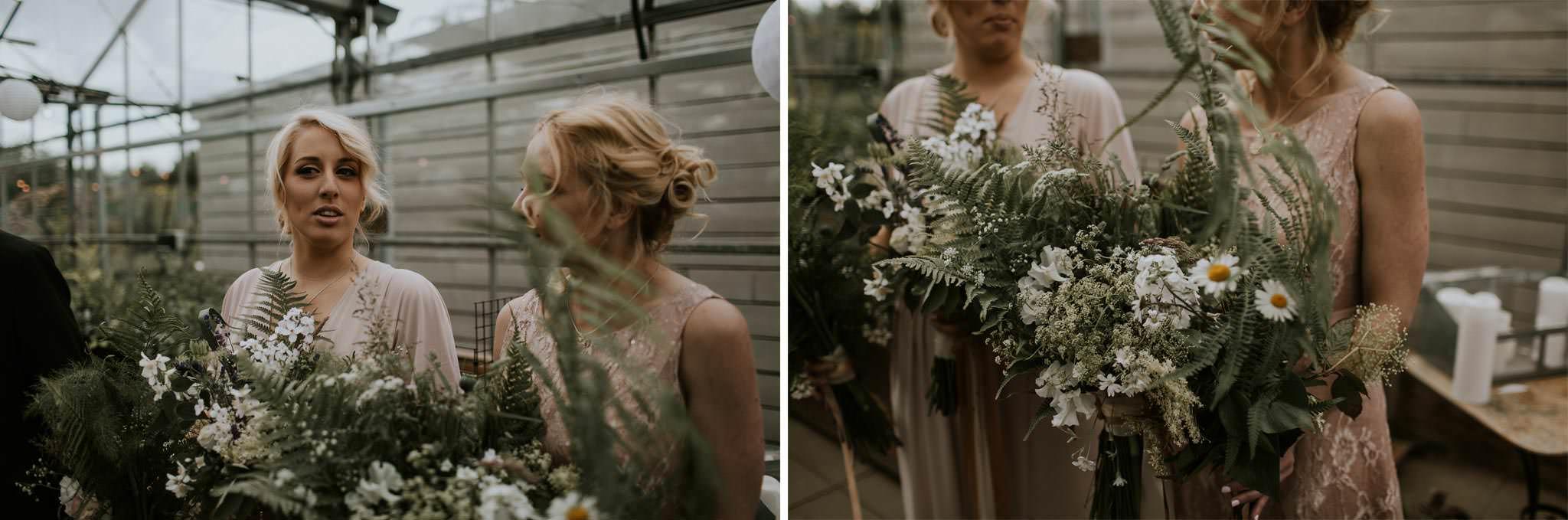 secret-herb-garden-edinburgh-vegan-wedding-045