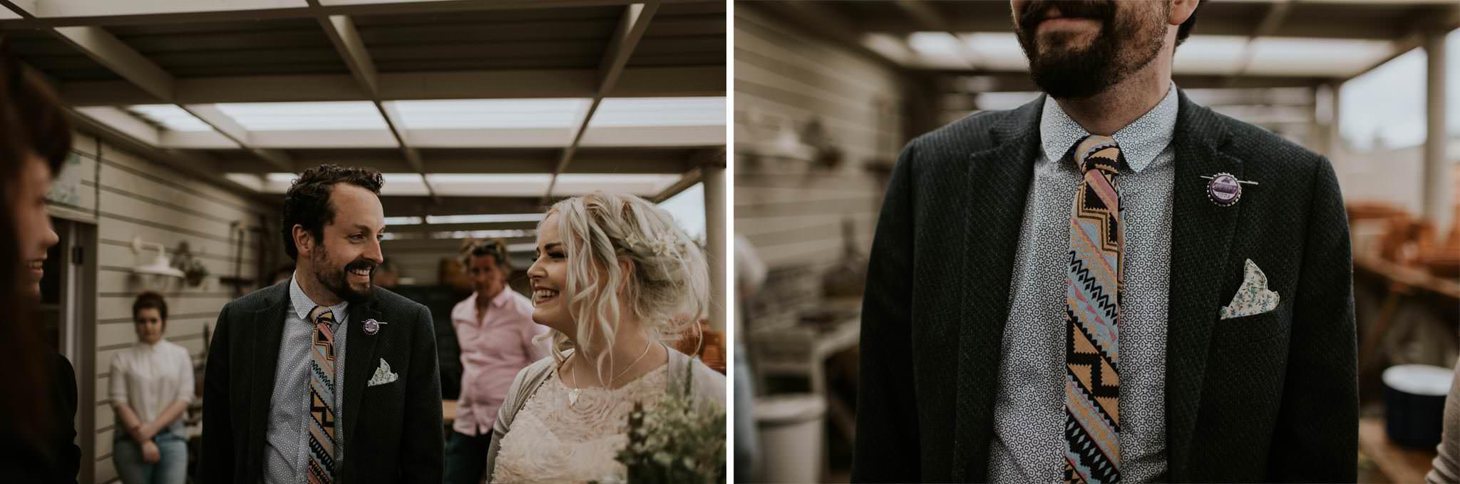 secret-herb-garden-edinburgh-vegan-wedding-048